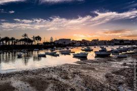 Vivere a Lanzarote