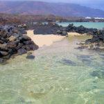 playa del caleton blanco