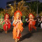 Festival Lanzarote