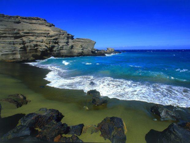 Lanzarote biosfera unesco