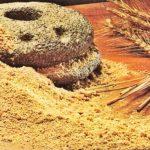 Gastronomia: i piatti tipici delle Isole Canarie