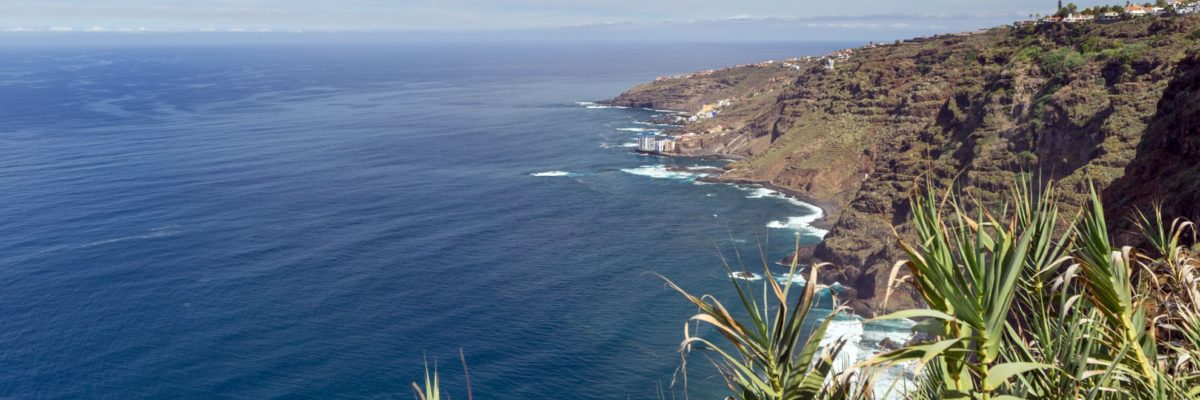 Porto Arrecife Lanzarote