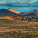 trasferirsi a Lanzarote