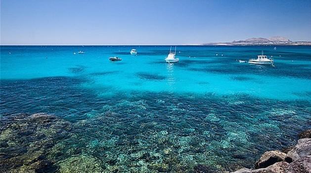 cosa fare a Lanzarote