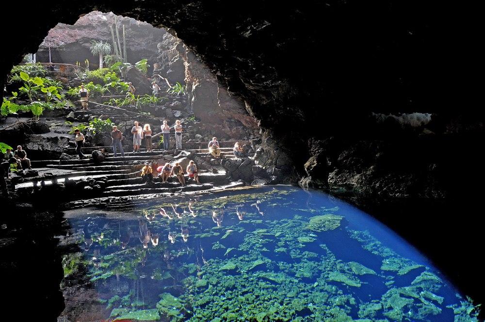 Lanzarote: 10 angoli tutti da scoprire di questa splendida isola