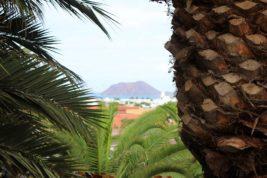 I migliori Last minute per Lanzarote