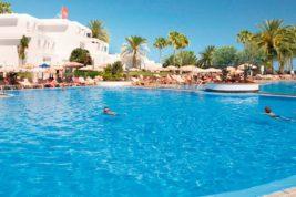 Le migliori offerte per Lanzarote, meta top del 2017