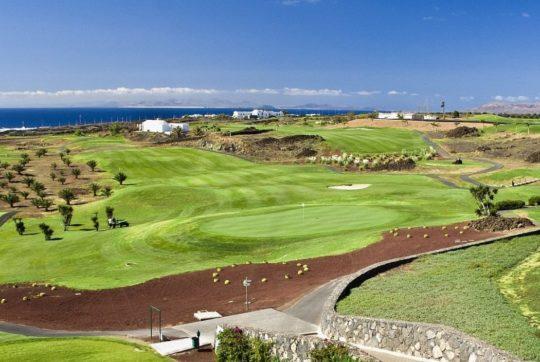 10 cose da fare assolutamente in vacanza a Lanzarote