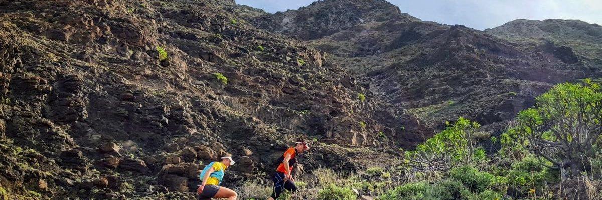 Lanzarote eventi