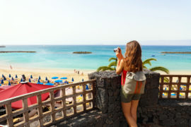 foto vacanze